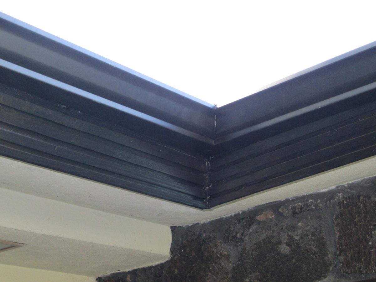 Covina Rain Gutter Installation Repair Cleaning Amp Service